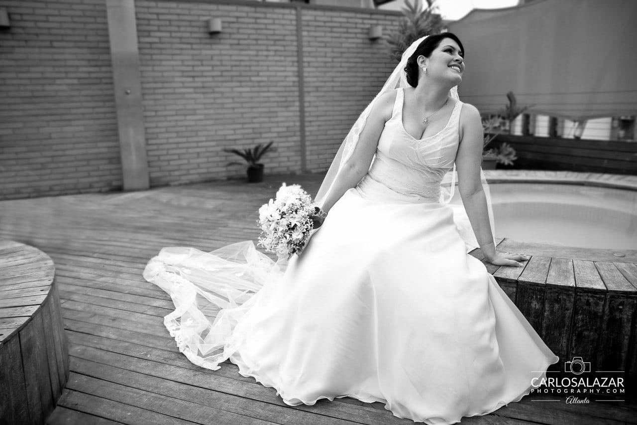 atlanta wedding photographer carlos salazar atlanta